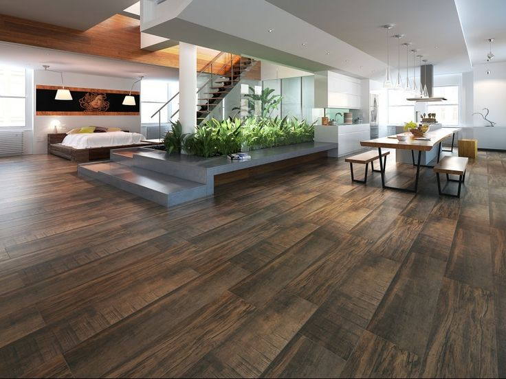 kitchen tile ideas photos 13 best flooring images on flooring ideas 20113