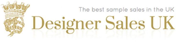 Chelsea Designer Sales UK -- London -- 21/02