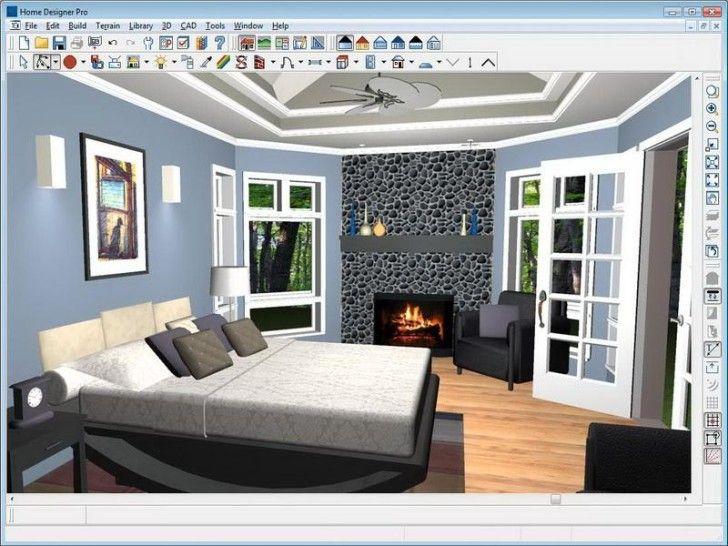 Virtual Design A Room Creditrestore Us
