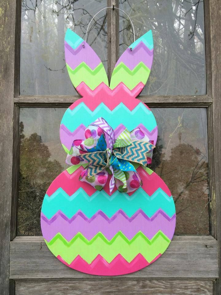Spring Special!! Any CHEVRON print bunny Ships FREE with paid invoice. Any color $34.99. Comment with email for invoice. Offer expires 3/25/14.