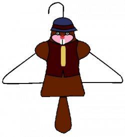 Beaver Uniform Hanger Craft.png
