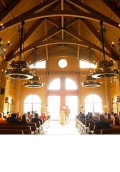 Integrity Hills In Ridgedale Mo Fall Weddingwedding Venuesintegritywedding