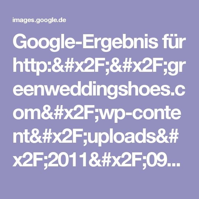 Google-Ergebnis für http://greenweddingshoes.com/wp-content/uploads/2011/09/harrypotter-styled-29.jpg
