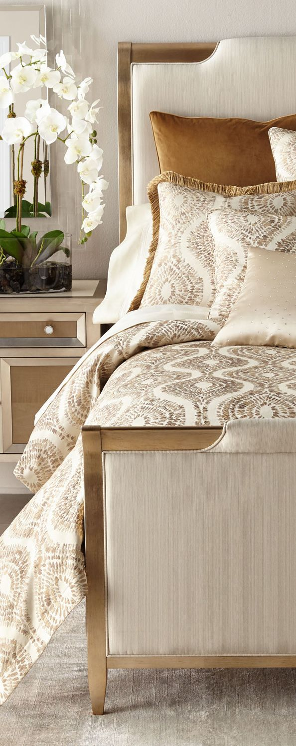 17 best images about palos master suite on pinterest for Christine huve interior designs