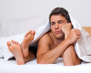 http://testosteronebooster.me/common-side-effects-of-low-testosterone-production · Common Side Effects of Low Testosterone Production·