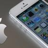 Apple will launch not one, not two, but three new iPhones in 2013, one of which will have a 4.8-inch screen, a new rumor claims. According to the China Times, which cites source...
