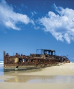 Fraser Island Discovery The Sunshine Coast