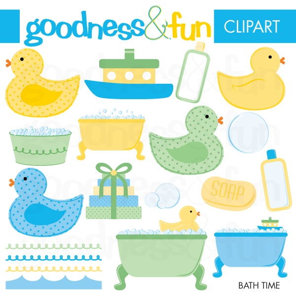 142 Best Images About Rubber Duckies Amp Bubble Bath On