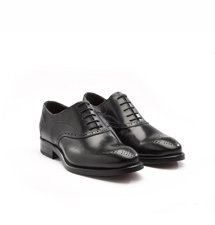 NEW Balance ml565nbr Pelle da Uomo Scarpe Basse Sneaker Marine Grigio Misura 42 NUOVO