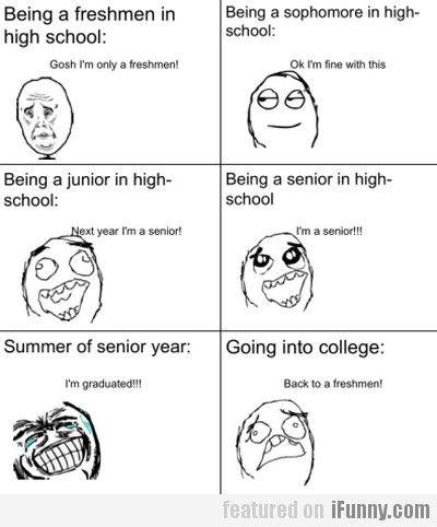 High School Essay Writing Help