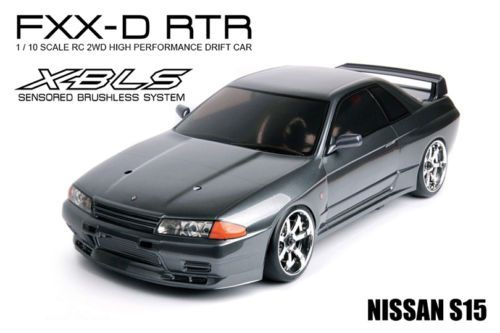 DHL-New-MST-533308-FXX-D-2WD-RTR-Electric-Drift-Car-brushless-NISSAN-R32-GT-R