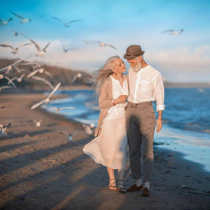 8,126 отметок «Нравится», 84 комментариев — 📷🎨🔝ИРИНА НЕДЯЛКОВА (@nedyalkovairina) в Instagram: «#санктпетербург #foto_festival #мкнедялкова #weddingphoto #fs  #portrait_shots  #picoftheday…»