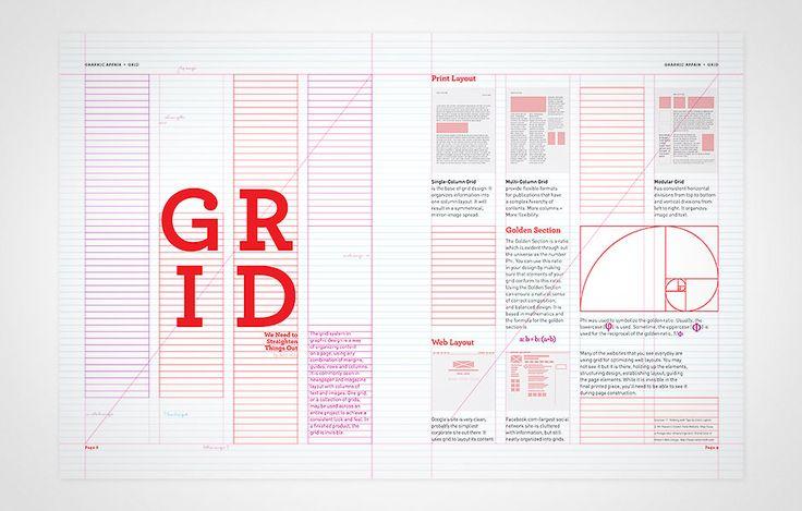 Design Editorial – Parte #03 | Design Culture
