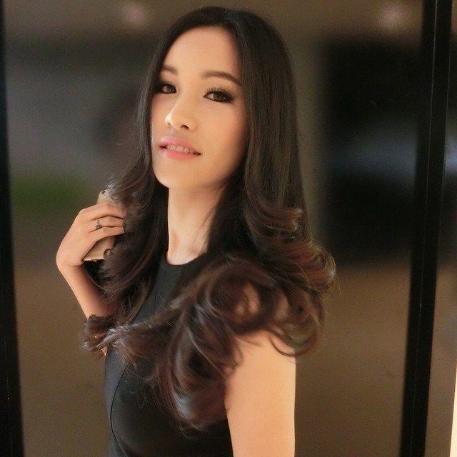 Asian babe naughty-5799