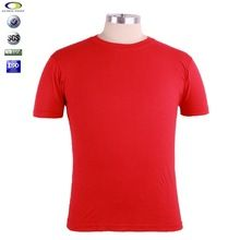Cheap high quality blank cotton t shirt for men  best seller follow this link http://shopingayo.space