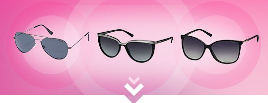 Castiga cu DivaCare.ro ochelari Polaroid si lentile de contact Adore