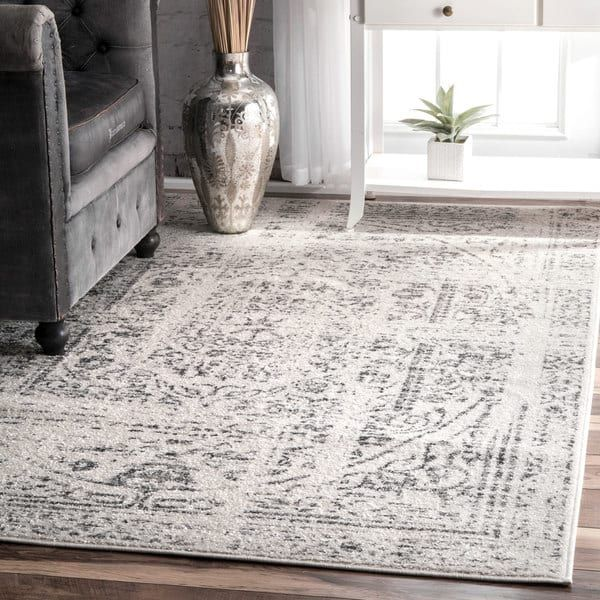 Overstock Com Online Shopping Bedding Furniture Electronics Jewelry Clothing More Rugs Area Rugs Area Rugs For Sale