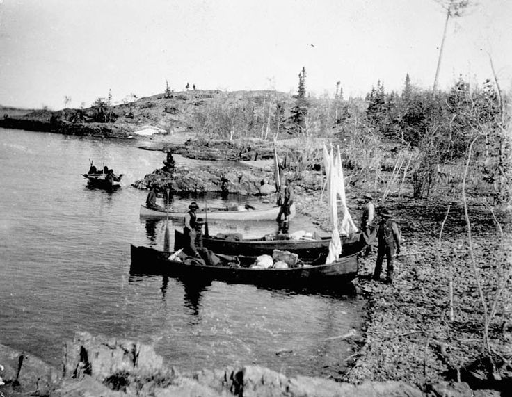 north pacific first nation fishing historical images - Yahoo Image Search Results
