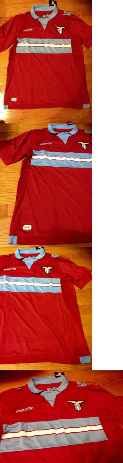 Soccer-Other 2885: Nwt Mens Dimitri Payet West Ham Home Polo Collar Shirt Soccer Jersey Md -> BUY IT NOW ONLY: $79.99 on eBay!