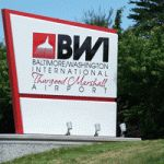 Flat rate bwi car service to and from the airport. Professional drivers, prompt and reliable service for your airport transportation needs. http://winwinairporttransportation.com/
