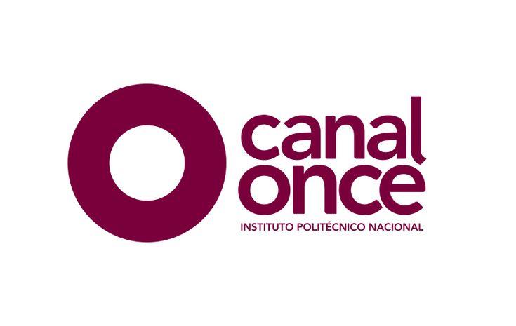 Canal Once Contigo, un año más con grandes logros y producciones  #CanalOnce #TV #Cultura #México #IPN #ElOnceContigo #Series #TVMéxico