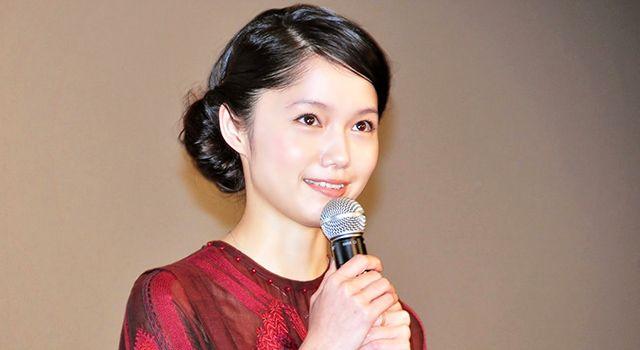 2014.04.09  櫻井翔、主演作『神様のカルテ2』を観客と一緒にこっそり鑑賞し涙!