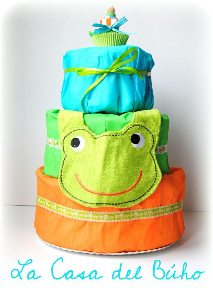 www.lacasadelbuho.com regalos originales recién nacido. Realizamos entregas a toda españa. consulta con nosotros los precios o dínos tu presupuesto y sin compromiso te informaremos.