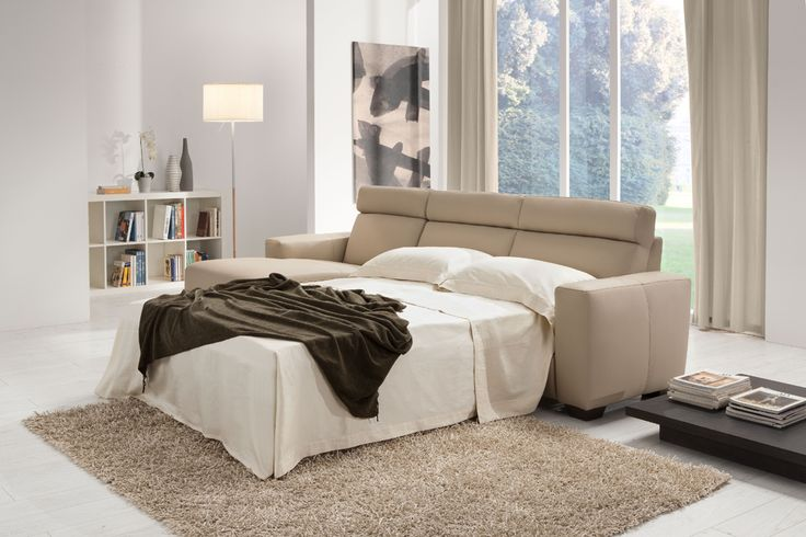 Living-Room-Furniture_Sectionals_Berna-Sectional-with-Bed_side_2.jpg (1080×720) for sale at http://www.kamkorfurniture.ca