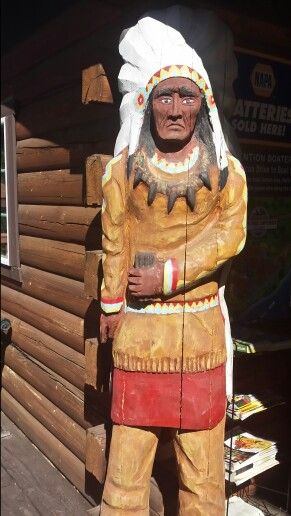 Best images about wooden smoke lords on pinterest
