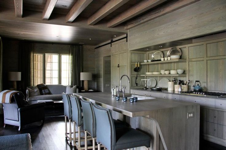 Smith Smith Kitchens: 17 Best Images About Cindy Smith On Pinterest