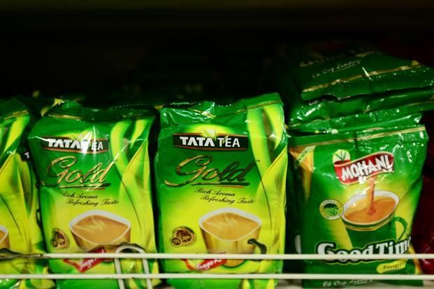 Tata Sons to raise stake in Tata Global Beverages, Tata Chemicals - Livemint  ||  Tata Sons chairman N. Chandrasekaran. Photo: Mint Mumbai: Tata Sons Ltd, the holding firm of the Tata group, on Tuesday said it would raise its shareholding in Tata Global Beverages Ltd and Tata Chemicals Ltd by up to 6.84% and 4.39%,  The move is part of a larger strategy adopted by…