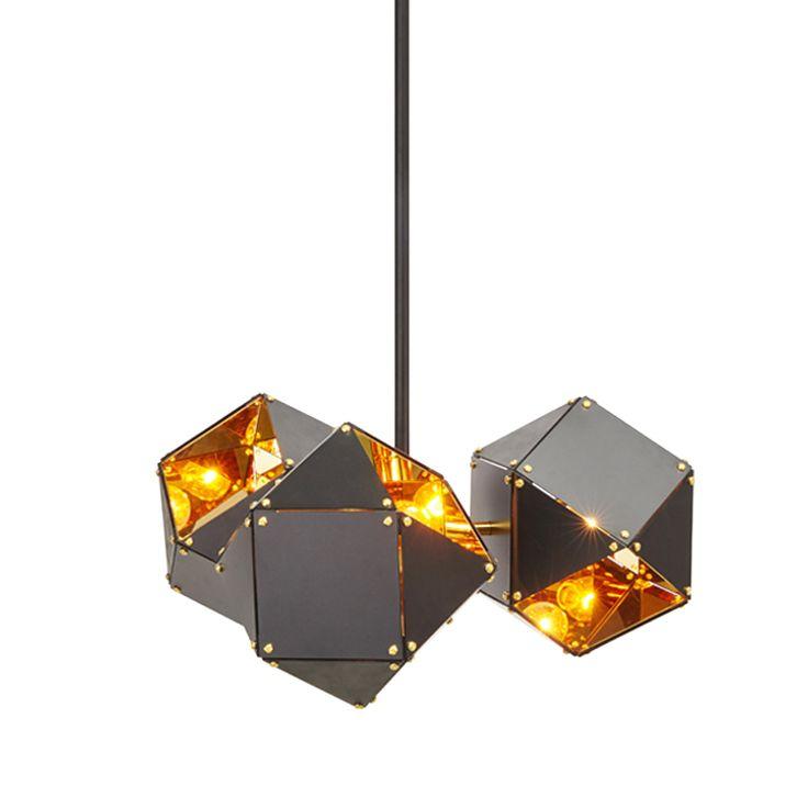Commercial Kitchen Lighting: Best 10+ Commercial Lighting Fixtures Ideas On Pinterest