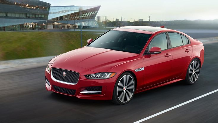 2018 jaguar canada.  canada take a closer look at the 2018 jaguar xe sports sedan interiorexterior  design features with these stunning hires images and videos inside jaguar canada