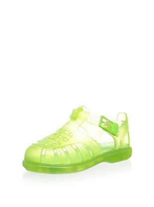 58% OFF igor Kid's Tobby Igor Jelly (Pistachio)