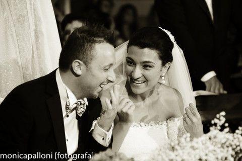 #seppia #reportagedamatrimonio #sposi #marriedcouple #love #amore #divertimento #sorrisi #smile #felicità #photo #foto #fun #monicapallonifotografa #photographer #attimi #momenti #moments