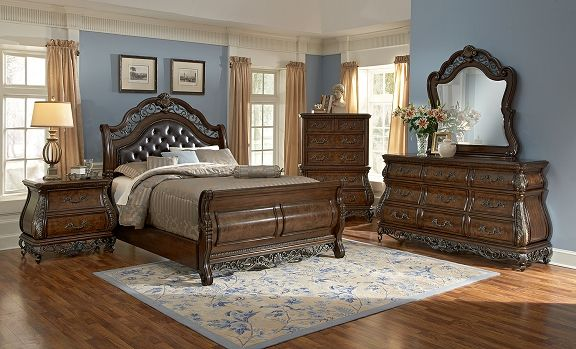 13 best images about master bedroom on pinterest great for Best value furniture