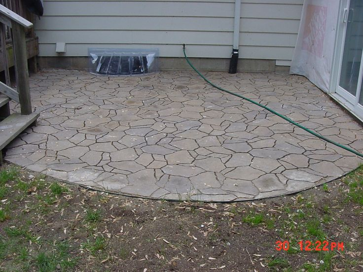 24 Best Images About How To Apply Brick Pavers On