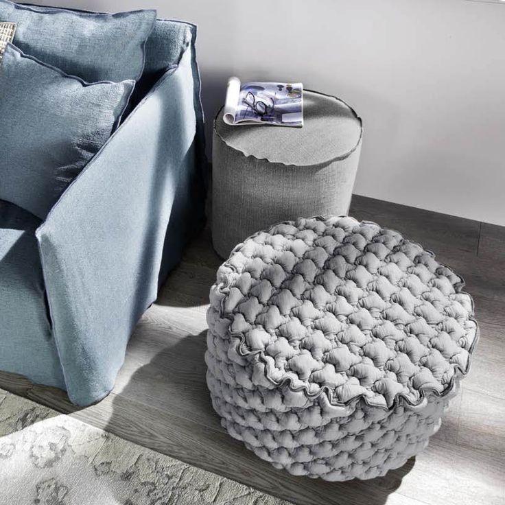 BRICK 18 - 19 #modernfurniture #contemporarydesign #interiordesign #modern #furnituredesign #radform #architecture #luxury #homedecor