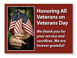 Veterans Day Tribute Poem Google Search