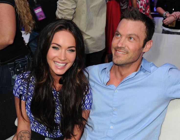 Муж Меган Фокс выступил в защиту их сына, который носит платья Звезда сериала«Беверли Хиллз 90210» Брайан Остин Грин прокомментировал тот факт, что их с Меган Фокс старший сын предпочитает носить одежду для девочек.