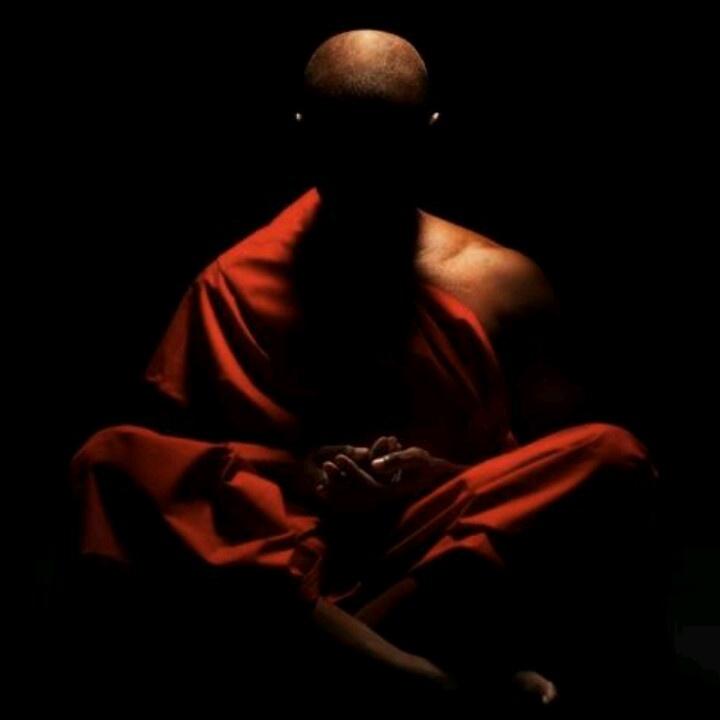 zen#zazen#meditacion   ZEN   Pinterest