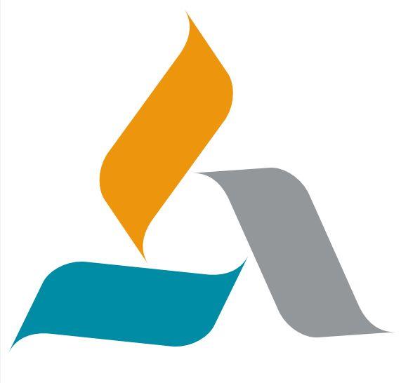 Logo del Grupo Aneto  www.grupoaneto.com