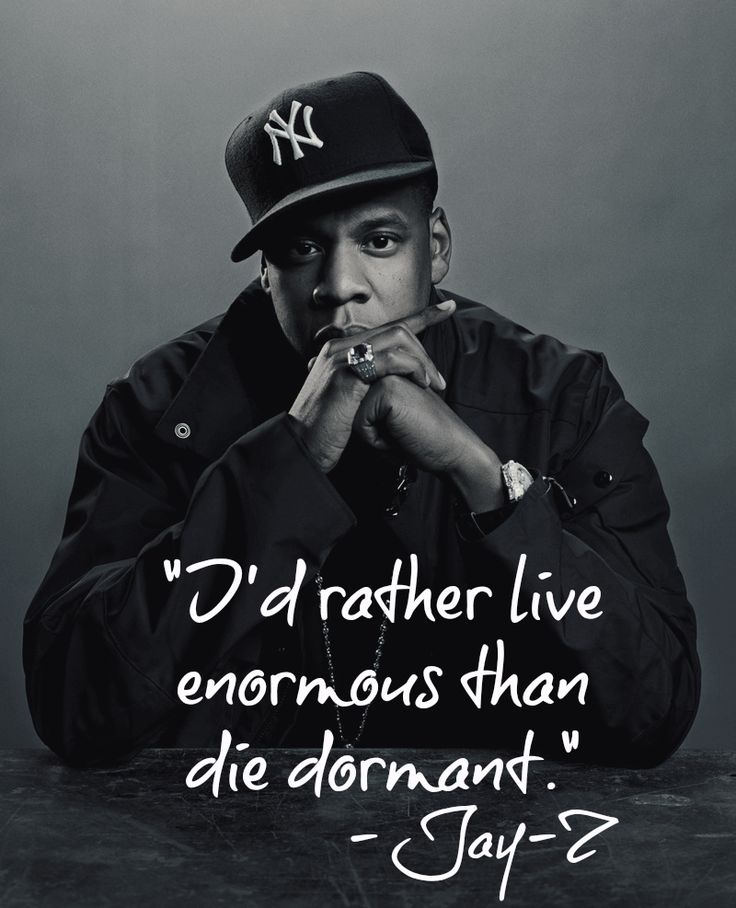 Positive Jay Z Quotes: 1021 Best Leadership & Coaching Images On Pinterest