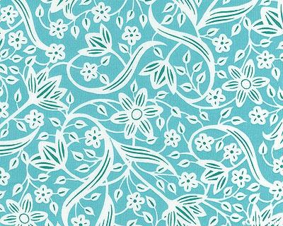 Fantastic Fabrics, Fabrics Fancy, Kaufman Fabrics, Fabrics Online, Beautiful Fabrics, Fabrics Wallpapers, Quilt Fabrics