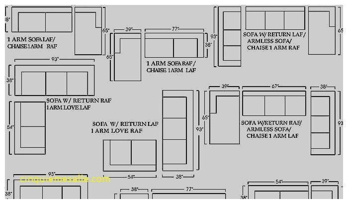 sofa sectional sofa