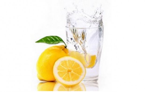 This master cleanse detox / potent lemon water detox was created by Stanley Burroughs back in the 1940s.