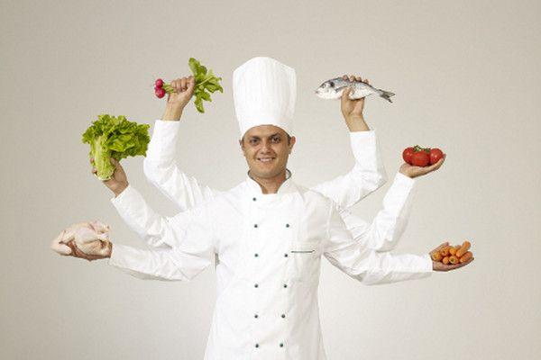 Диета 6 лепестков подробно: чередование дней, количество продуктов. Результаты диеты для похудения 6 лепестков