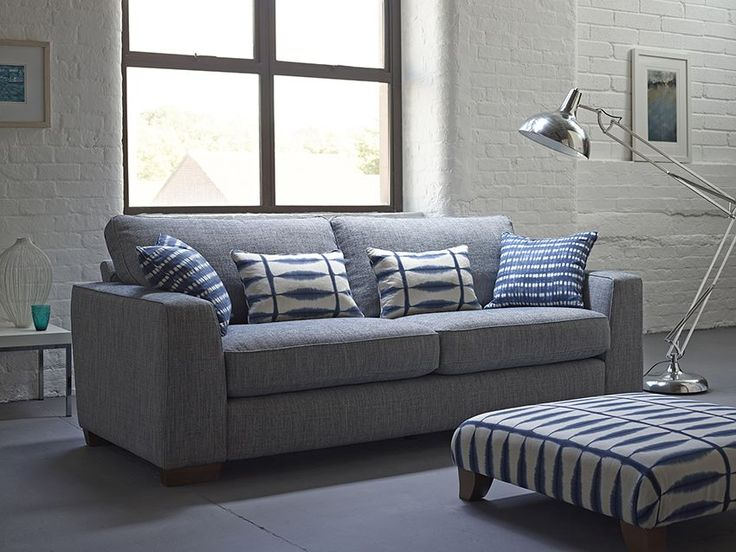 26 best sofa design ideas for your home images on Sofa Shapes Explained shape of you solfa syllables