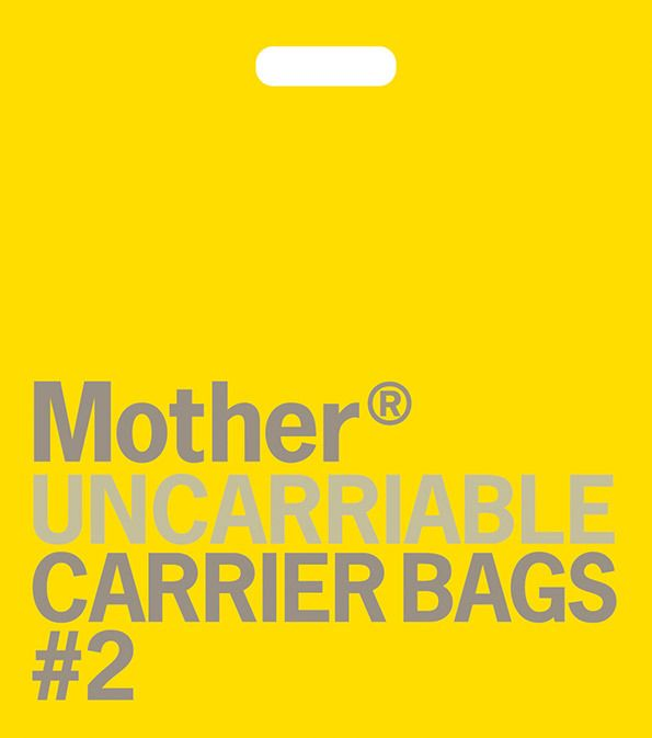 Motheruncarriablebags-logo