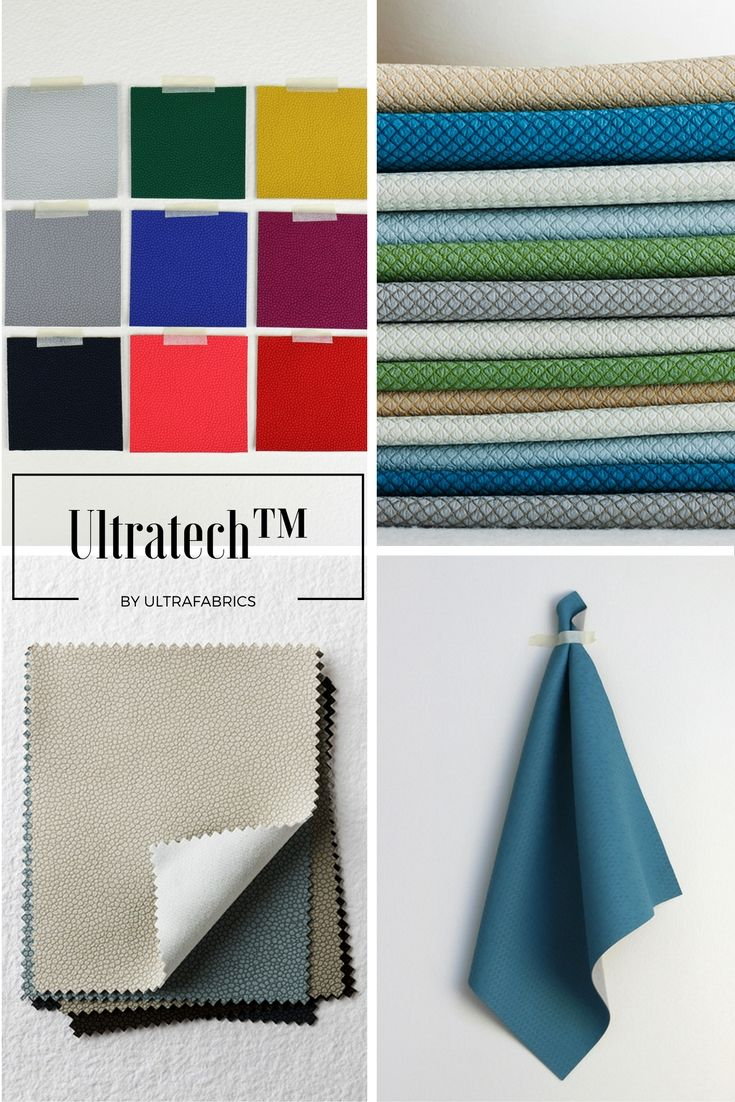 Solid emerald turquoise fabric by the yard teal fabric carousel - Introducing Ultratech A Ground Breaking Innovation By Ultrafabrics Combining State Of